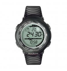 Ceas de mana barbatesc Suunto Vector Black SS010600110