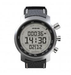 Ceas de mana barbatesc Suunto Watches Elementum Terra SS014523000