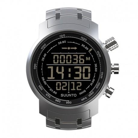 Ceas de mana barbatesc Suunto Watches Elementum Terra SS014521000