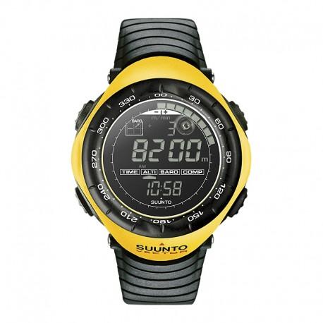 Ceas de mana barbatesc Suunto Vector Yellow SS010600610