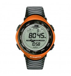 Ceas de mana barbatesc Suunto Vector Orange SS015077000