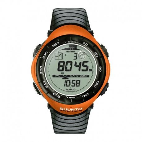 Ceas de mana barbatesc Suunto Vector Orange SS015077000
