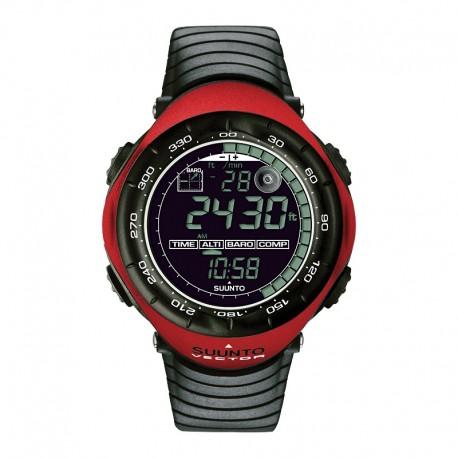 Ceas de mana barbatesc Suunto Vector Red SS011516400