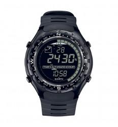 Ceas de mana barbatesc Suunto X-Lander Military SS012926110