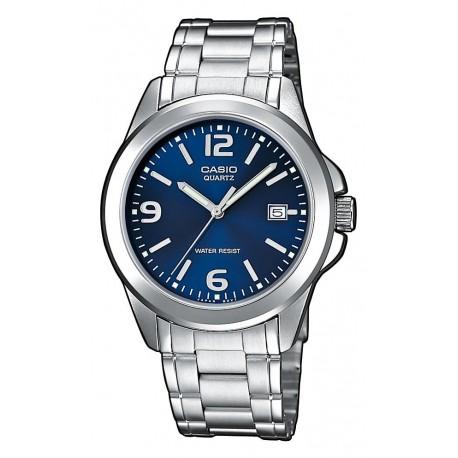 Ceas de mana barbatesc Casio MTP-1259D-2A