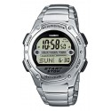 Ceas de mana barbati Casio Standard Sporty Digital W-756D-7A
