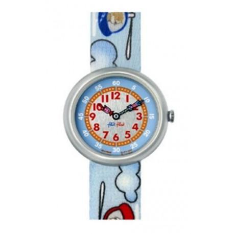 Ceas de mana copii Flik Flak FBN055