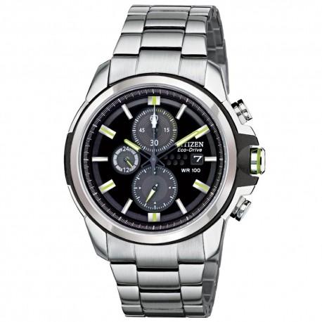 Ceas de mana barbatesc Citizen Eco-Drive AR 2.0 CA0428-56E