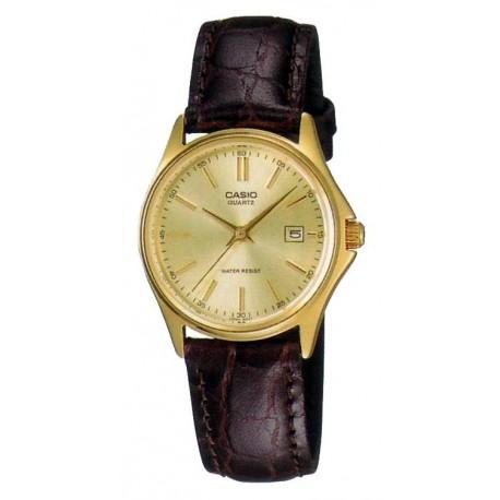 Ceas de mana dama Casio LTP-1183Q-9