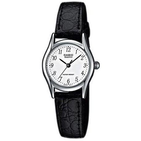 Ceas de mana dama Casio LTP-1154E-7B