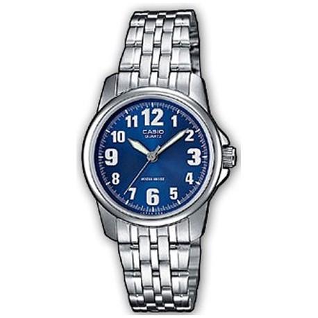Ceas de mana dama Casio LTP-1260D-2B