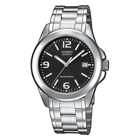 Ceas de mana barbatesc Casio MTP-1259D-1A