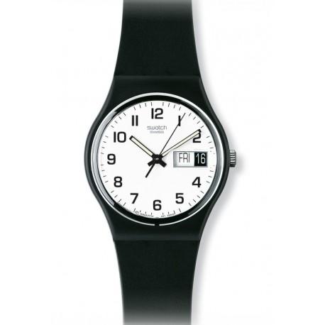 Ceas de mana Swatch Once Again GB743