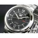 Ceas de mana automatic Seiko 5 SNKA23