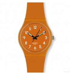 Ceas de mana Swatch Sand Hill GC112