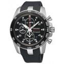 Ceas barbatesc Seiko Sportura Alarm Chronograph SNAE87P1