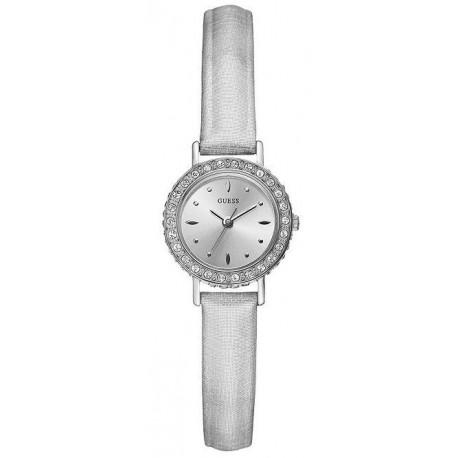Ceas dama Guess Watches U85135L2