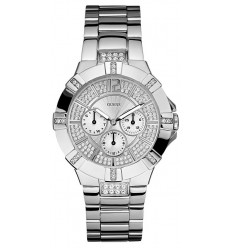 Ceas dama Guess Watches U12601L1