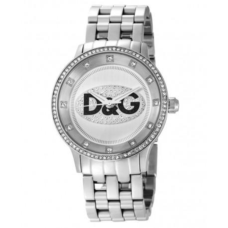 Ceas de mana dama original D&G DW0145