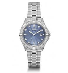 Ceas de mana dama Citizen Ladies Diamond EW1920-53L