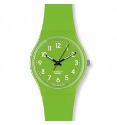 Ceas de mana Swatch Lemongrass GG204
