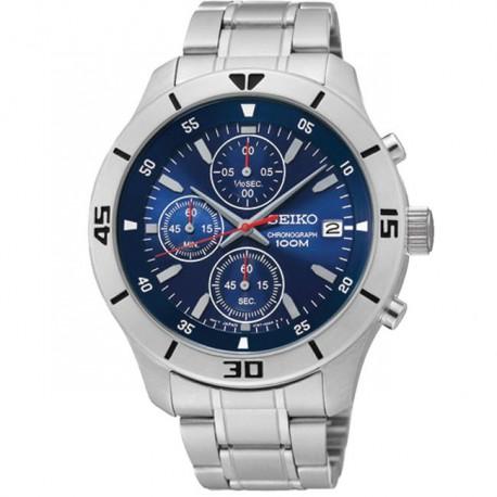 Ceas de mana barbatesc Seiko Watches SKS399P1