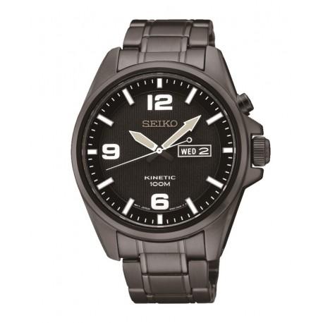 Ceas de mana barbatesc Seiko Watches SMY139P1