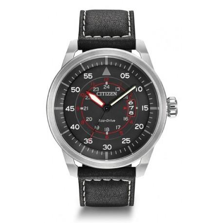 Ceas de mana barbatesc Citizen Watches Avion AW1361-01E
