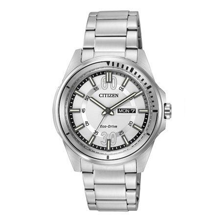 Ceas de mana barbatesc Citizen Watches HTM AW0031-52A