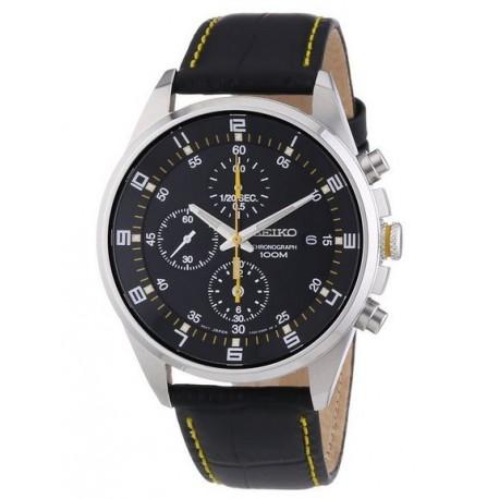 Ceas de mana barbatesc Seiko Watches SNDC89P2