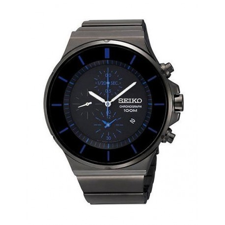 Ceas de mana barbatesc Seiko Watches SNDD59P1