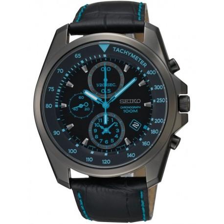 Ceas de mana barbatesc Seiko Watches SNDD71P1