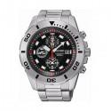 Ceas de mana barbatesc Seiko Watches SNDD95P1