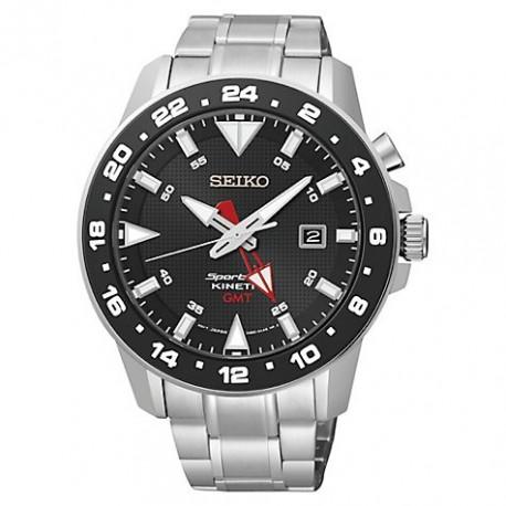 Ceas de mana barbatesc Seiko Watches SUN015P1