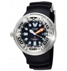 Ceas de mana barbati Citizen Promaster Diver Ecozilla BJ8050-08E