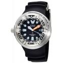 Citizen Promaster Diver Ecozilla BJ8050-08E