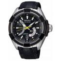Ceas de mana barbatesc Seiko Watches Velatura Kintetic Direct Drive SRH015P2