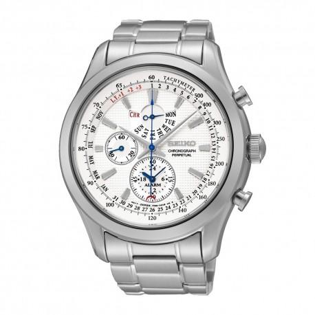 Ceas de mana barbatesc Seiko Watches SPC123P1