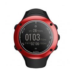 Ceas de mana unisex Suunto Watches Ambit2 S Red SS019211000