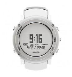 Ceas de mana dama Suunto Watches Core Alu Deep White SS018735000