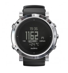 Ceas de mana Suunto Watches Core Brushed Steel SS020339000