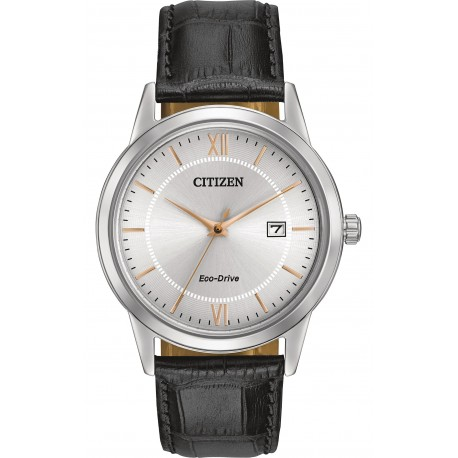 Ceasuri de mana barbatesti Citizen Men's Straps AW1236-03A