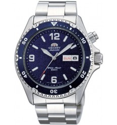 Ceas de mana barbati Orient Automatic Diver Mako FEM65002DV