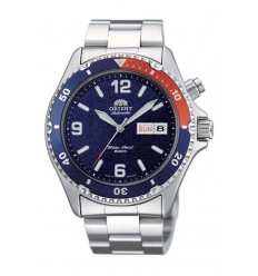 Ceas de mana barbati Orient Automatic Diver Mako FEM65006DV