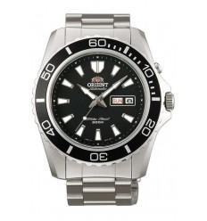 Ceas de mana barbati Orient Big Mako diver FEM75001BV