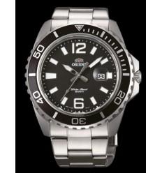 Ceas de mana barbatesc Orient Sporty Quartz Diver FUNE3001B0