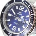 Ceas de mana barbatesc Orient Sporty Quartz Diver FUNE3002D0