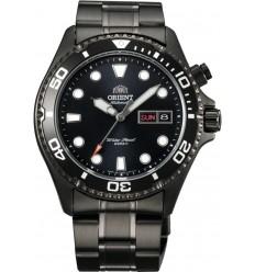 Ceas de mana barbati Orient Automatic Diver Mako FEM65007B9