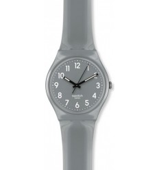 Ceas de mana Swatch Falky Grey GM175