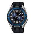 Ceas de mana barbatesc Casio MTP-1326-1A1